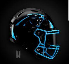 Cool Football Helmets, Football Helmet Design, Nfl Football, Steelers And Browns, Cowboys Eagles, Bears Packers, Nfl Team Colors, 32 Nfl Teams, American Football