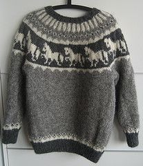 Ravelry: Pferdepullover 5502 pattern by Islandwolle Knitting Charts, Baby Knitting, Knitting Patterns, Icelandic Sweaters, Cozy Sweaters, Quick Knits, Knit Or Crochet, Knitting Designs, Pulls