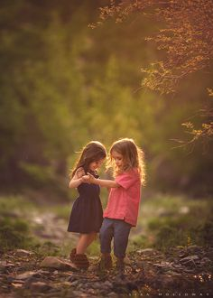 The First Dance by Lisa Holloway on 500px