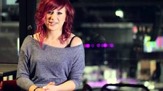 Jen Ledger again (Jess in the book).  Looks scarily similar to Suzie.  now that could be interesting.