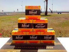 elimina manchas-paños y acné..ideal del libano www.autenticacosmeticamarroqui.es