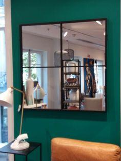 Miroir pomax