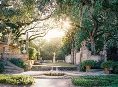 If you were looking for (florida gardening), take a look below Arquitectura Wallpaper, Parks, Palace Garden, Florida Gardening, Beautiful Wedding Venues, Garden Design, Beautiful Places, Scenery, Places To Visit