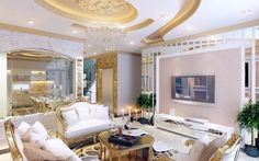 Vincity Gia Lâm căn hộ có giá bán trung bình, nhưng chất lượng hoàn hảo