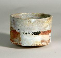 Chawan #teabowl                                                                                                                                                     More paintingrosendo.blogspot.com