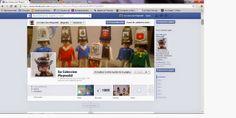 SU COLECCION : MI PROPIA PAGINA WEB PLAYMOBIL, SU COLECCION PLAYM...  #PLAYMOBIL#playmobil webs#playmobil comunidades#laura folch#su coleccion playmobil#blogs playmobil