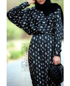 Annah hariri felisa dress hijab style pinterest dresses for Annah hariri wedding dress