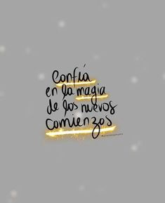 frases Inspirational Quotes inspirational quote of the day The Words, More Than Words, Positive Mind, Positive Vibes, Positive Quotes, Me Quotes, Motivational Quotes, Inspirational Quotes, Spanish Quotes