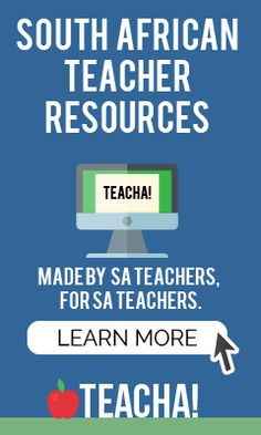 In less than two months, Teacha – the online marketplace for South African teacher resources – has shown immense growth. Teaching Tools, Teacher Resources, Online Marketplace, African, Posts, Learning, Messages, Teacher Tools, Studying