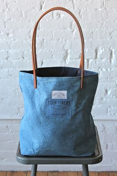 We're so excited to release the first Folk Fibers X Forestbound collaborative tote bag! These limited edition tote bags are made from soft, sturdy linen & bamboo canvas that was hand dyed with natural