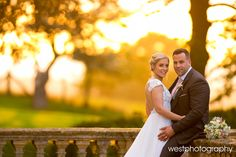 Westphotography at Coombe Lodge Wedding Venues, Couple Photos, Couples, Wedding Reception Venues, Couple Shots, Wedding Places, Couple, Couple Pics