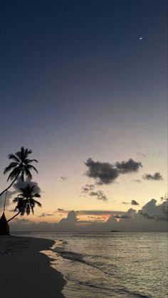 Nature Aesthetic, Beach Aesthetic, Travel Aesthetic, Flower Aesthetic, Natur Wallpaper, Beach Wallpaper, Beach Pictures, Pretty Pictures, Aesthetic Backgrounds