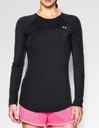 Women's Under Armour New Arrivals | Athletic Clothing, Accessories & Footwear