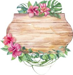 Roses_styles and pages for scraping Papier Paint, Illustr … – World of Flowers Flower Background Wallpaper, Flower Backgrounds, Wallpaper Backgrounds, Jesus Wallpaper, Logo Background, Watercolor Flowers, Watercolor Art, Papier Paint, Illustration Blume