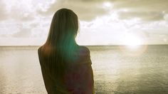 New research suggests that exposure to sunshine affects suicide rates, regardless of what time of year it is.
