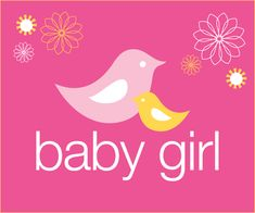 Free Printables: Momma Bird Baby Shower // Hostess with the Mostess®