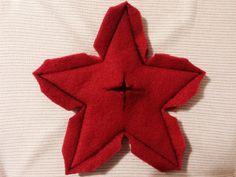 Jouluaskarteluja - www.opeope.fi Cookie Cutters, Christmas