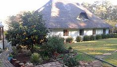 Glen Erskine Guest Cottage  Self Catering Cottage/ House/ Bungalow in Hermannsburg, KwaZulu-Natal Click on link for more info http://www.wheretostay.co.za/glenerskineguestcottage/