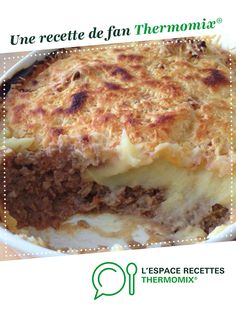 Summer Recipes, Lasagna, Food And Drink, Fan, Dishes, Cooking, Ethnic Recipes, Desserts, Recipes