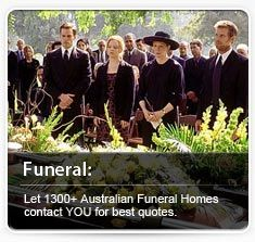 Whether you are planning for a funeral Service at the time of immediate need or if you are considering a funeral plan, we bring to you a means to quickly request a quote for a funeral, cremation or burial service of your choice from your nearest providers, to help you and your family prepare financially for the funeral and give you an idea of the possible cost of a funeral.