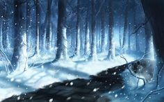 Skill Road - Asssassin's Quest by Winterkeep on DeviantArt