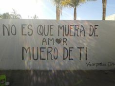 www.facebook.com/DurangoEnAccionPoetica