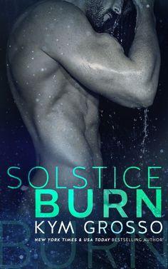 Solstice Burn