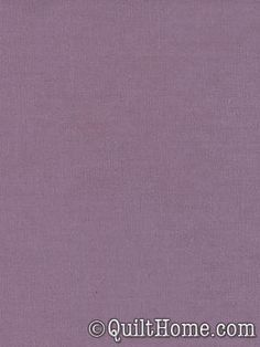Mulberry colour fabric
