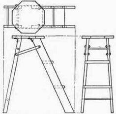 dimensions ladders angles - Αναζήτηση Google