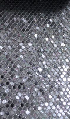Hollywood Dazzle Relective Metallic Sequins wallcovering: HDD 314  SKU: HD 314  Dimensions: 36 inches X   View Product Details  Yard    Price: $53.99