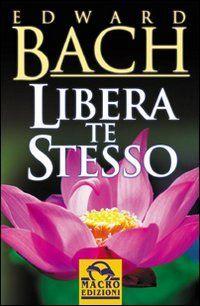 Libera Te Stesso Pdf Download Ebook Gratis Libro