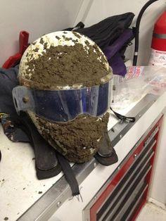 Dirt Track Racing!