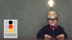 """""""Wer ein Fan der #Raumfahrt ist, der ist das häufig auch (oder sogar vor allem) deshalb, weil dank der Raumfahrt die medizinische oder technische Forschung oft um Lichtjahre vorangetrieben werden kann. Etwas irdischer, wenn auch nicht weniger fesselnd, geht es beim Deutschen #Innovationspreis zu. Welche Konzerne, Mittelständler und Start-ups derzeit um den Titel kämpfen – und mit welchen Ideen – lest Ihr im aktuellen #ISSonduty Blog"""": www.issonduty.com/#post28"""