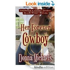 Woohoo! I received a 5 out of 5 Hearts and a Recommended Read at SSLY! herforevercowboy