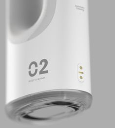 230 Cmf Ideas In 2021 Cmf Design Cmf Design