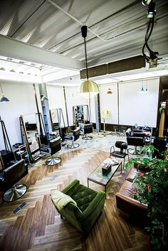 Conference Room, Interior Design, Table, Hair, Furniture, Home Decor, Nest Design, Decoration Home, Home Interior Design