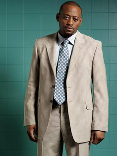Whenever we watch House M. and Omar Epps appears on screen, my husband whimpers. Epps, who plays Eric Foreman, ha. Eric Foreman, Omar Epps, Robert Sean Leonard, Gregory House, New Jack Swing, House Seasons, Tv Doctors, American Series, House Md