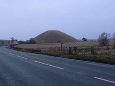 A Journey Through Avebury ¬ landscape-perception.com