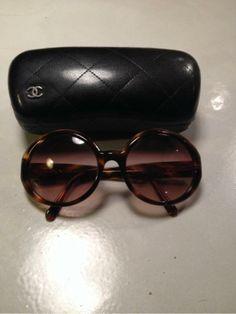 aac57b0c4379f5 21 meilleures images du tableau Les jolies lunettes   Glasses ...