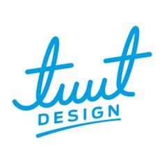 Tuut Design; valikoimassa Nappe-laseja.