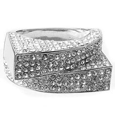 Day 12-15 Blinging back AWP. Order today!