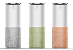 Alexa-Powered Speaker Headlines Lenovo's Smart Home Lineup  http://www.techlicious.com/blog/lenovo-alexa-powered-speaker/