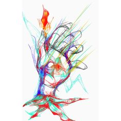 #InkDraw #Design #PAterns #Doodles #Handdesign #EyePyramid #Art #Colors #Roots #Thunder #SoulofSpirit #Shiny #Tattoo #TattooIdeas