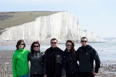Seven Sisters Country Park, East Sussex, United Kingdom East Sussex, Baker Street, Sherlock, Mount Rushmore, United Kingdom, Sisters, England, Teen, The Unit