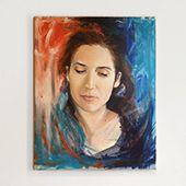 Duarto: vente aux enchères en ligneDuarto   Art Auction Online, Vente d'art aux Enchères Past, Auction, Contemporary, Montreal, Painting, Past Tense, Painting Art, Paintings, Painted Canvas