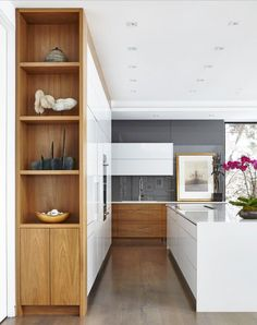 Galley Kitchen Remodel Ideas (Small Galley Kitchen Design Makeovers and Plans Small Kitchen Remodel Design Galley Ideas Kitchen Makeovers Plans Remodel Small Galley Kitchen Design, Galley Kitchen Remodel, Kitchen Room Design, Kitchen Cabinet Design, Modern Kitchen Design, Home Decor Kitchen, Interior Design Kitchen, Home Kitchens, Kitchen Ideas