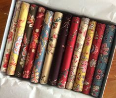 Fabric Art, Fabric Crafts, Fabric Design, Petra Prins, Medallion Quilt, Crazy Patchwork, Fabric Boxes, Traditional Quilts, Antique Quilts