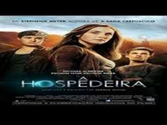 ►► Ação Filme Completo A Hospedeira Filme Completo Dublado Em Portugues ...
