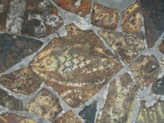 Image result for bordesley abbey tiles