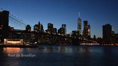 ...New York en photos... New York City ... NYC ... Manhattan ...